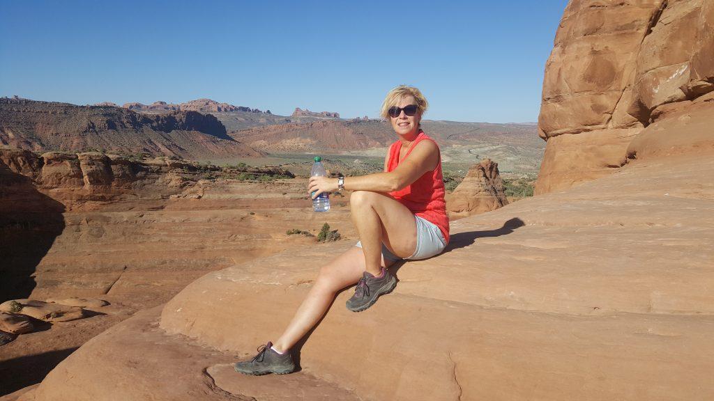 Amerika rondreis reisblogger travelblogger