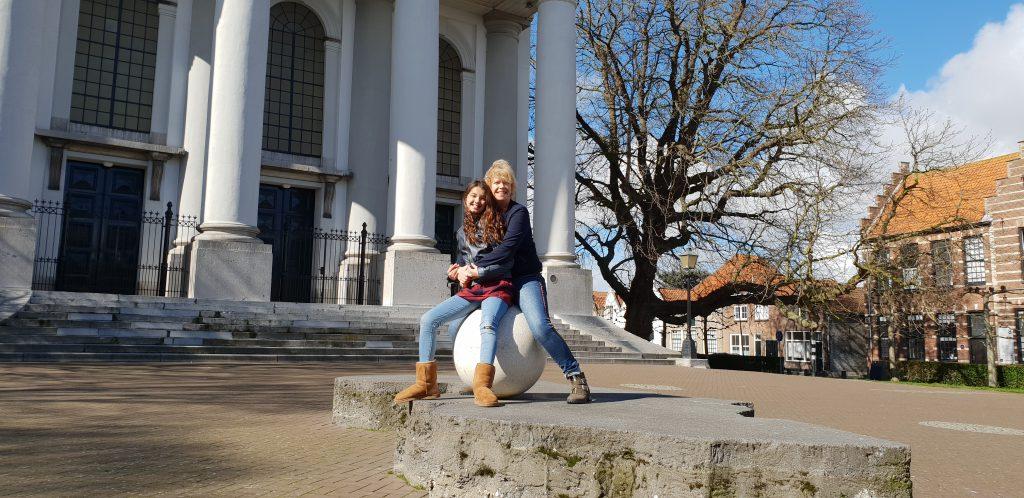 Zierikzee, Zeeland, dagje uit, dagje weg, reisblog, travelblog, Nederland