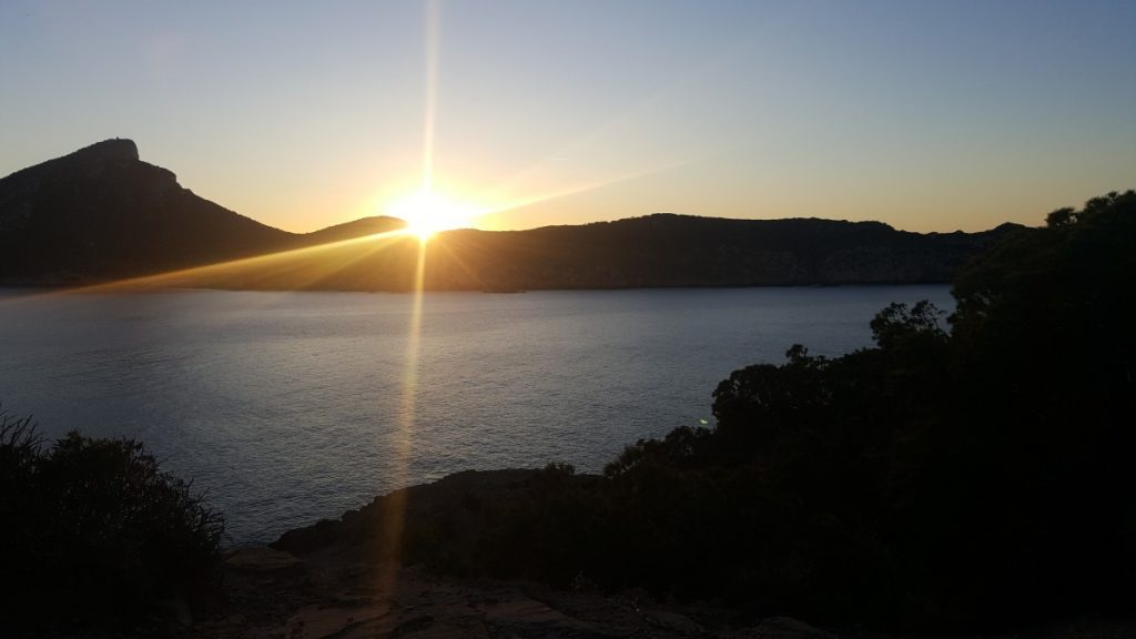 Mallorca, reisblog, Palma de Mallorca, vakantie met tieners, vakantie met pubers, travelblog