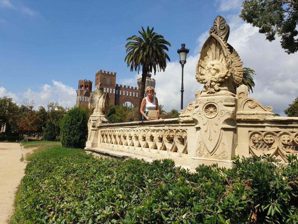 Aragon, vakantie met tieners, outdoor, vakantie met pubers, actieve vakantie, Barcelona, reisblog, travelblog, canyoning