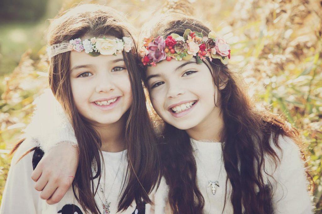 tieners met moeder, opvoeden, tieners, pubers, opvoeding, reizen met tieners, vakantie met pubers.