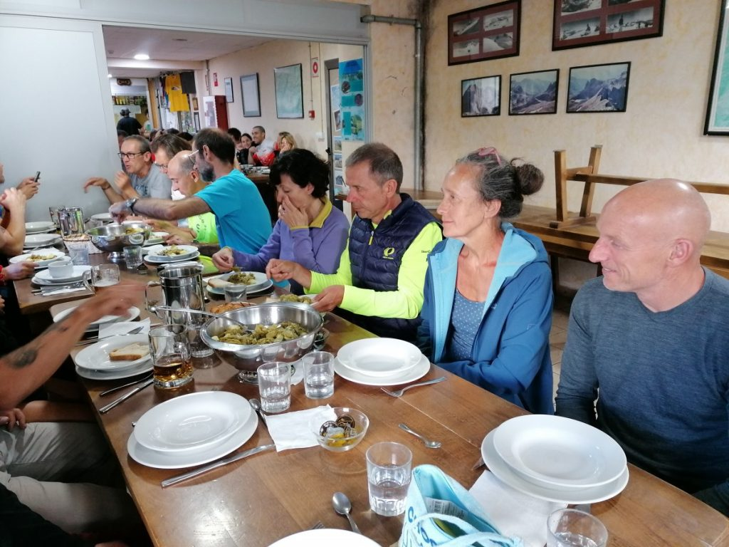 Aragon, huttentocht, Spanje, Posets Maladeta, reisblog, travelblog, refugios